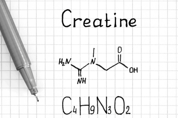 how to use creatine supplement